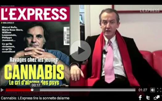 express 5 12 2012