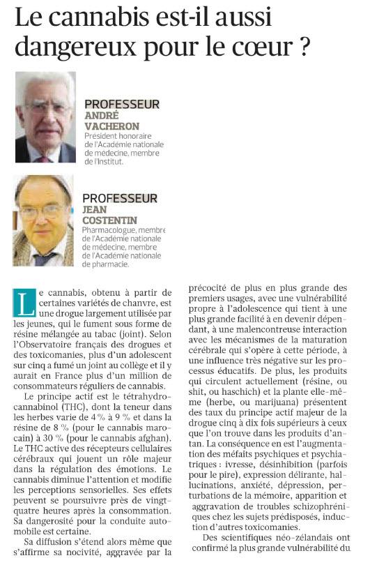 13 06 10 Article Costentin Figaro