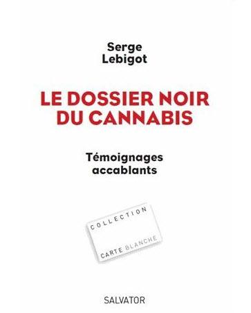 Lebigot Dossier noir
