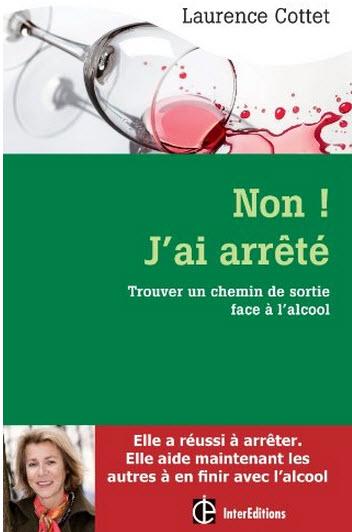 editorial fevrier 14