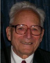 Nordmann Roger Professeur
