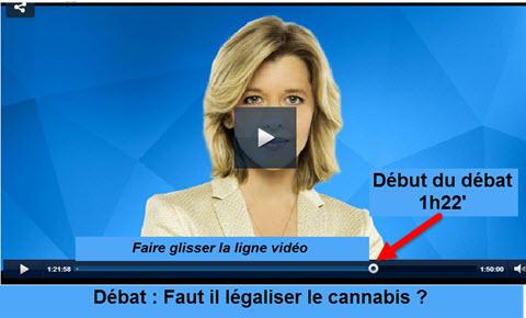 Europe 1 Debat 2015 02 12