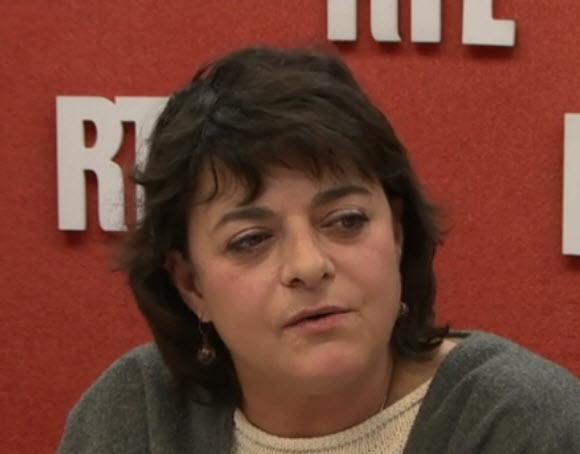 Soeur Valls