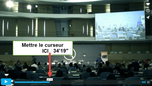 2015-09-14_video Deteix