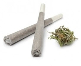 16 02 19 sevrage tabagique