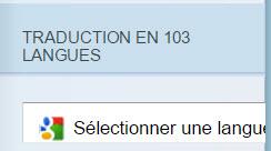 traduction-103-langues