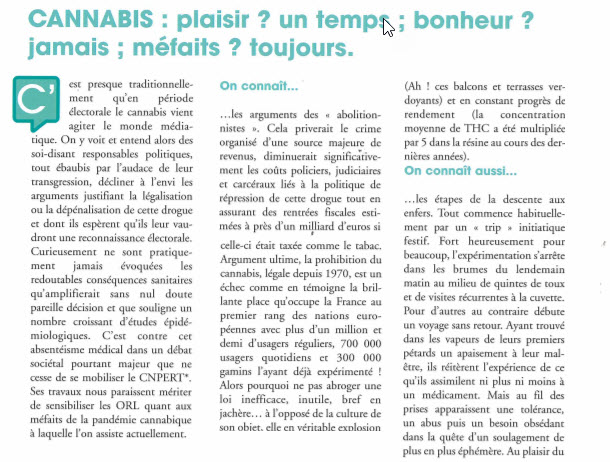 actualite-orl-oct-2016-1-sur-3-pages