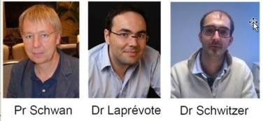 retine-photo-des-chercheurs