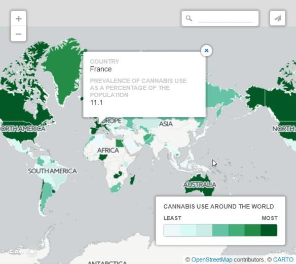 carte-cannabis-dans-le-monde
