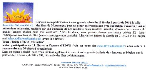 invitation-soiree-11-fevrier-2017