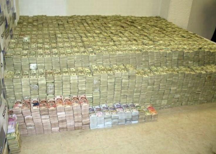 millions-de-dollars